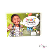 Beads Of Courage Carry-A-Bead Kit