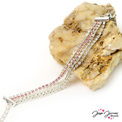 The Marilyn Monroe Bracelet Bundle