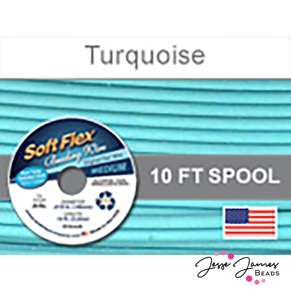 Marina SoftFlex Wire