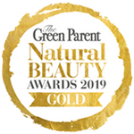 Green Parent 2019 - Gold