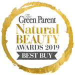 Green Parent 2019 - Buy Buy