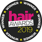 Hair Awards 2019