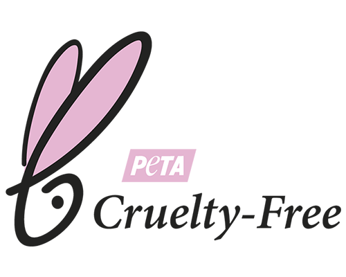 Noughty - Peta Society Approved