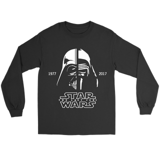 Star Wars 2018 T-shirt