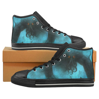 Cthulhu - Shoes Sneakers V.6