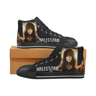 Halestorm - Shoes Sneakers V.2