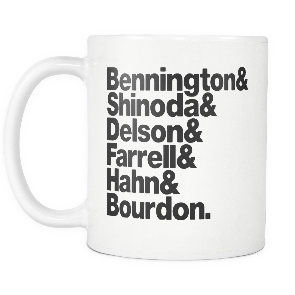 Linkin Park Mug, Chester Bennington, Linkin Park Art, Hybrid Theory, Rip Chester, Linkin Park Shirt, Meteora, Bennington, LP03