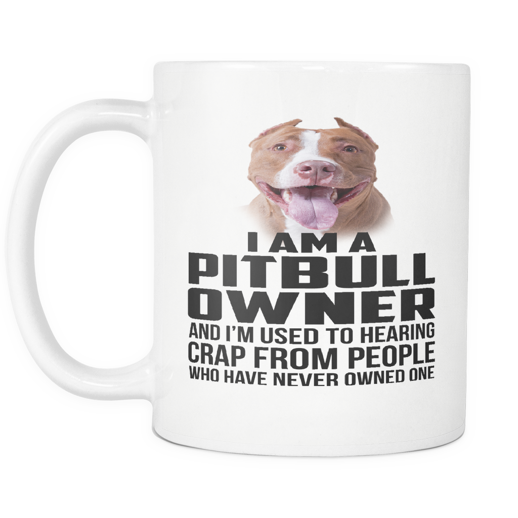 Pitbull Mug, Pit Bull, Pitbull Clothing, Pitbull Lover, Pitbull Gift, Pitbull Sticker, Pitbull Mom, Pit Bull Decal, Pitbull Necklace