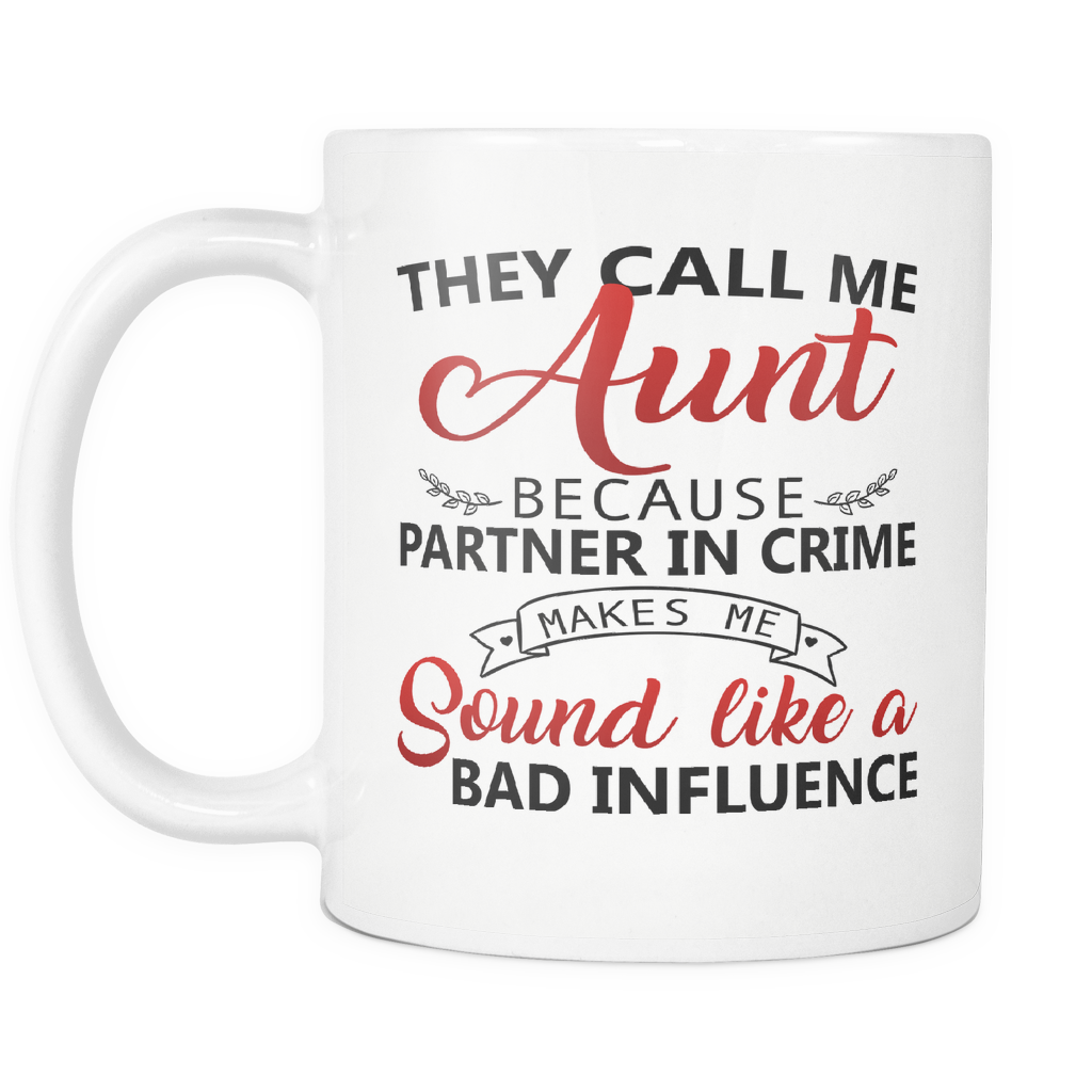 Aunt Coffee Mug, Niece Gift From Aunt, Gift From Auntie, Auntie Is My Bestie, Auntie Onesie, Best Auntie Gift, Best Aunt Ever Gifts