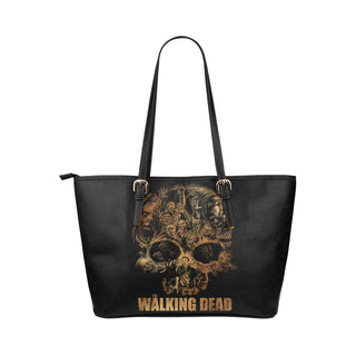 The Walking Dead - Tote Bag