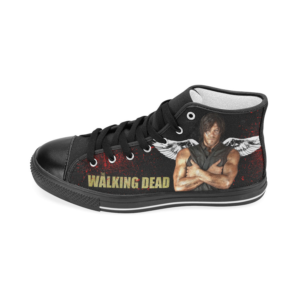 Daryl Shoes Sneakers