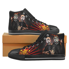 Insane Clown Posse - Shoes Sneakers