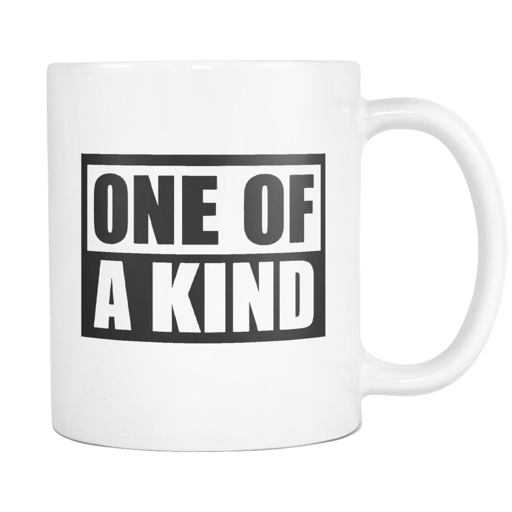 Bigbang Mug, Bigbang Kpop, One of a Kind, K-Pop, Gdragon, Taeyang, G Dragon, Daesung, Seungri