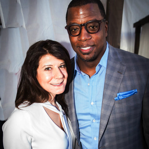 kordell stewart super bowl party
