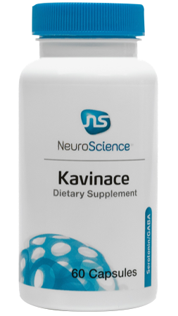 Kavinace Bottle Image