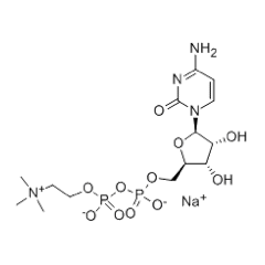 COGNIZIN® Citicoline