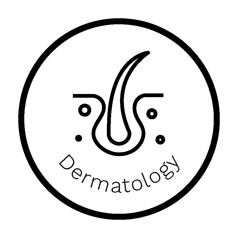 Dermatology Report - Dante Labs
