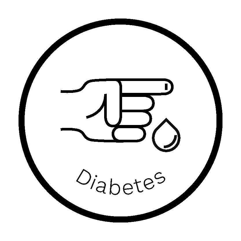 Diabetes Report - Dante Labs