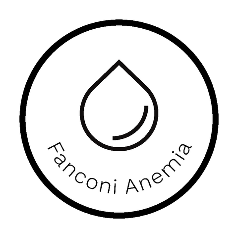 Fanconi Anemia Report - Dante Labs