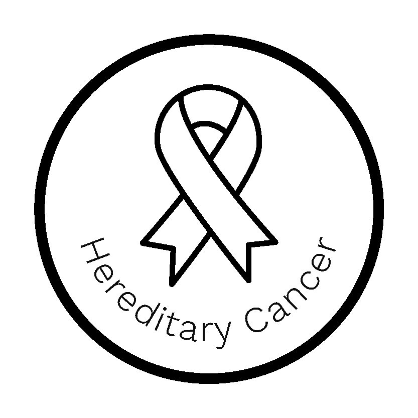Hereditary Cancer Report - Dante Labs