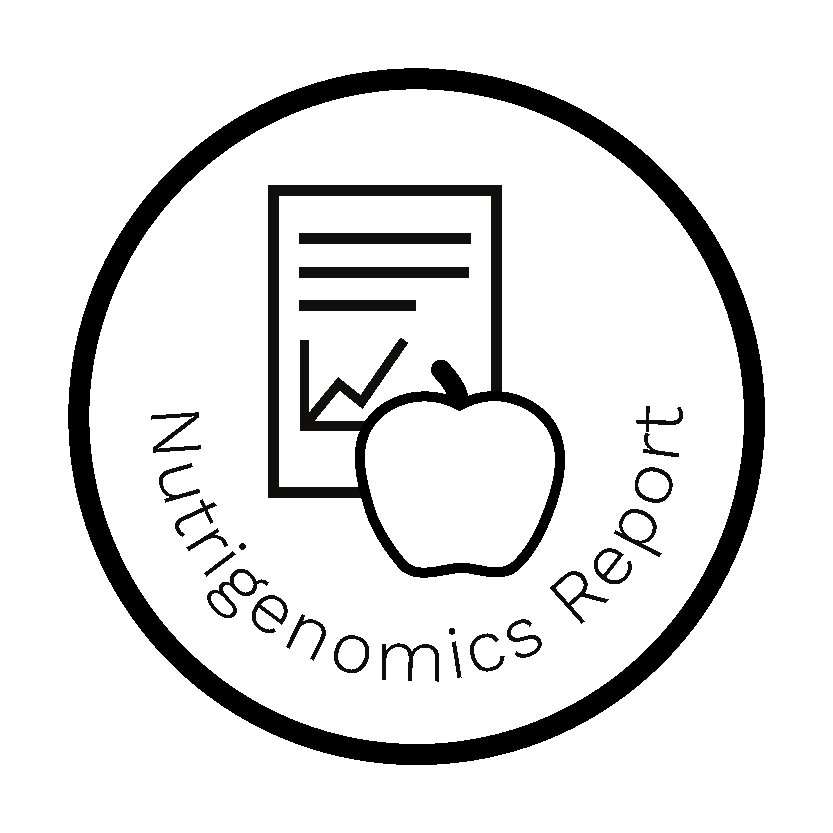 Nutrigenomics Report - Dante Labs