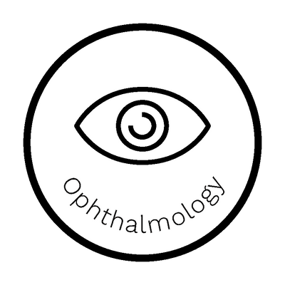 Ophtalmology Report - Dante Labs