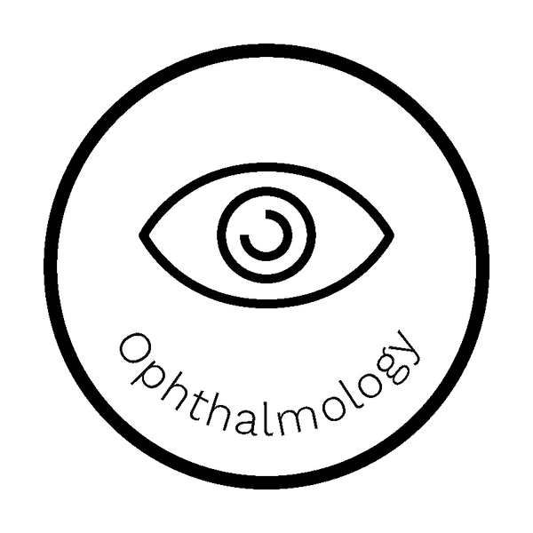 Ophthalmology Report - Dante Labs