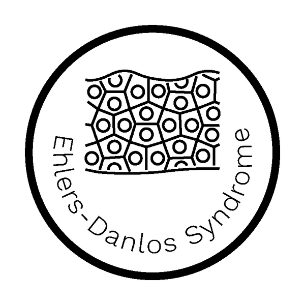 Ehlers-Danlos Syndrome Report - Dante Labs