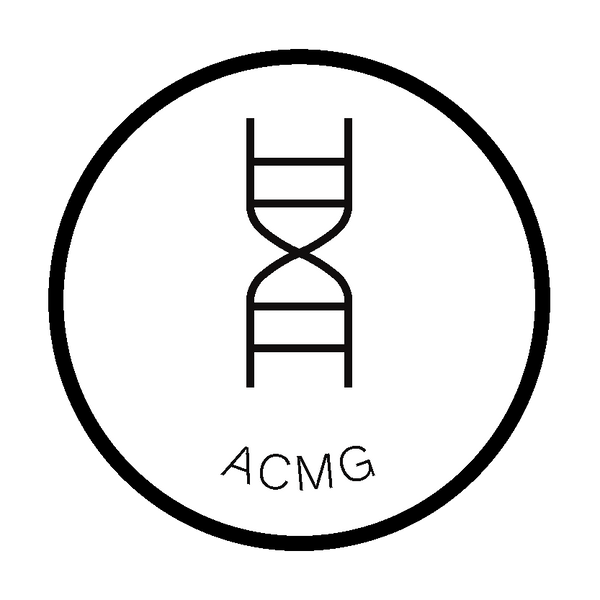 Medically Actionable Gene Panel | Report ACMG - Dante Labs