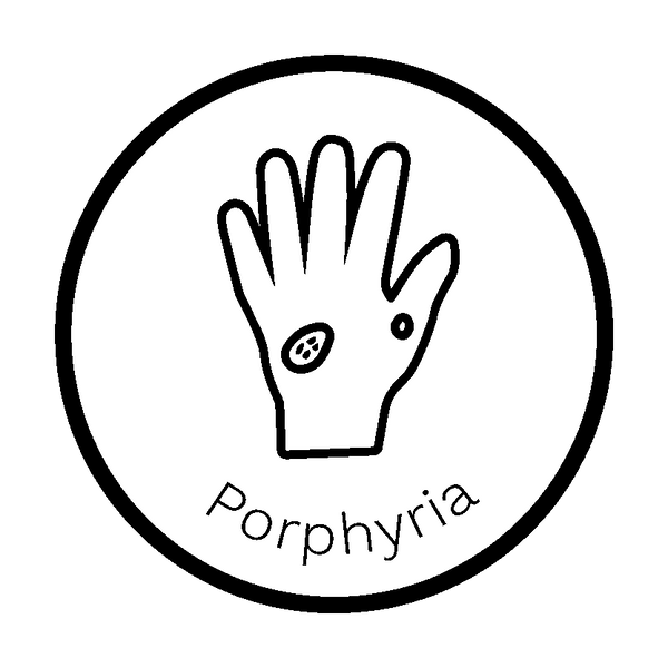 Porphyria Report - Dante Labs