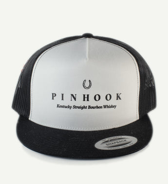 Pinhook Trucker Hat