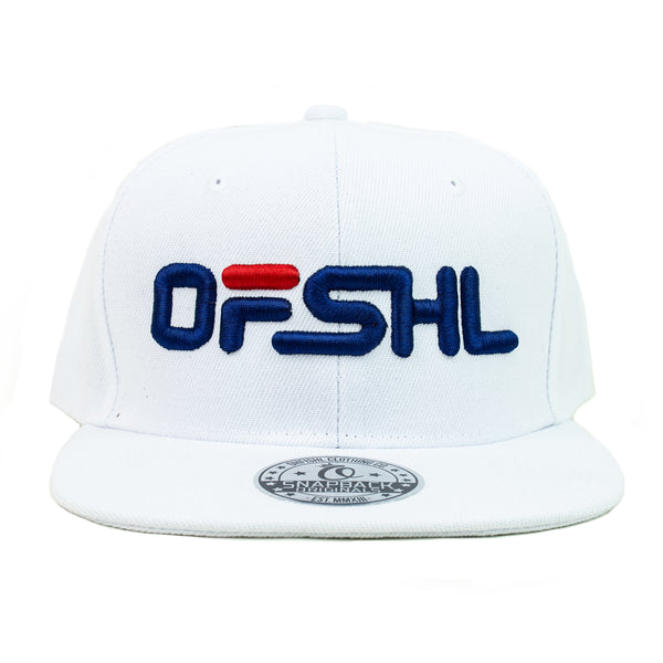 The Feelah Snapback