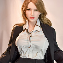 Load image into Gallery viewer, KELLY: 5ft 5in (165cm) Lifelike Sex Doll
