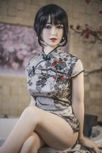 Load image into Gallery viewer, AMY: 4ft 10in (148cm) Japanese Love Doll
