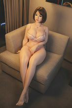 Load image into Gallery viewer, TAYLOR: 5ft 4in (162cm) Huge Ass Sex Doll