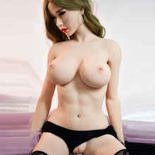 Load image into Gallery viewer, KAYLA: 5ft 5in (165cm) Realistic Lifelike Sex Doll