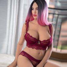 Load image into Gallery viewer, LIZA: 5ft 3in (160cm) Lifelike Sex Doll