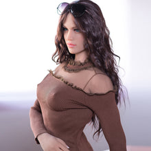 Load image into Gallery viewer, ROXANNE: 5ft 4in (163cm) Lifelike Sex Doll