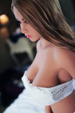 Load image into Gallery viewer, AUDREY: Real Sex Doll