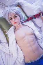 Load image into Gallery viewer, 5ft 3in (160cm) Male Sex Doll