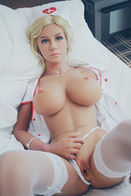 Load image into Gallery viewer, CARLA: Real Love Doll