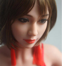 Load image into Gallery viewer, ANNA: Realistic Japanese Sex Doll