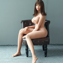 Load image into Gallery viewer, ZARA: 5ft 5in (165cm) Realistic Love Doll