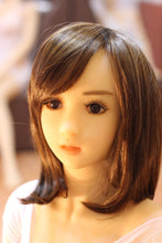 Load image into Gallery viewer, LISA: Cute Mini Love Doll