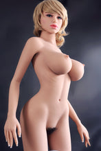 Load image into Gallery viewer, SIA: 5ft 5in (165cm) Lifelike Sex Doll