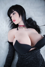 Load image into Gallery viewer, NATALIA: 5ft 3in (160cm) Lifelike Sex Doll