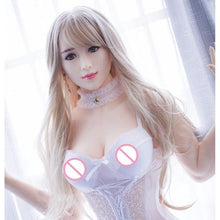 Load image into Gallery viewer, KATHERINE: 5ft 5in (165cm) Real Lifelike Sex Doll