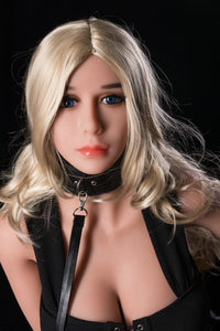 TORY: Shemale Sex Doll 5ft 2in (158cm)