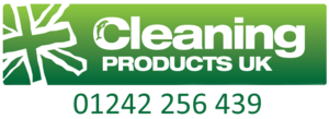 ECO FRIENDLY CLEANING PRODUCTS - NOT TESTED ON ANIMALS