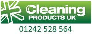 Cleaning Products UK